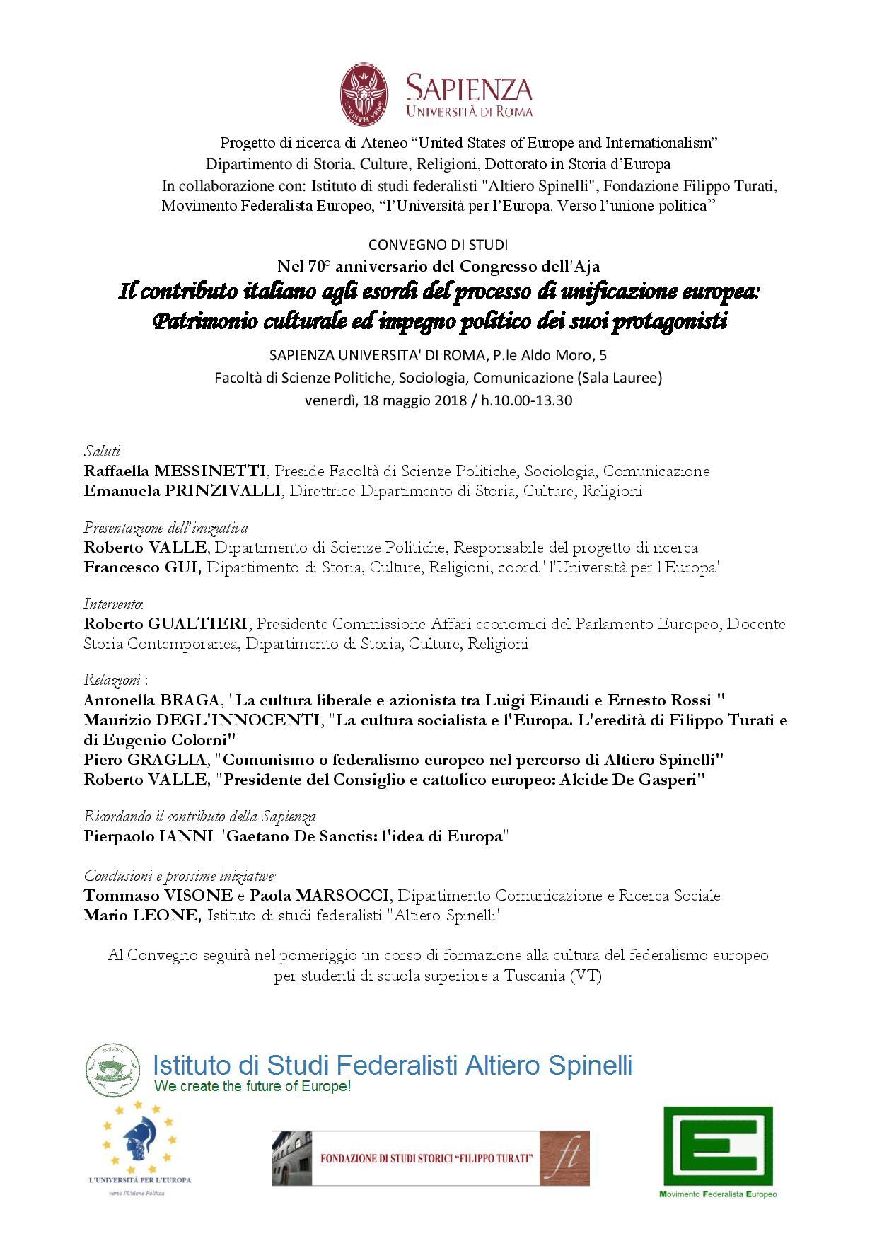 convegno-18-maggio-programma-page-001